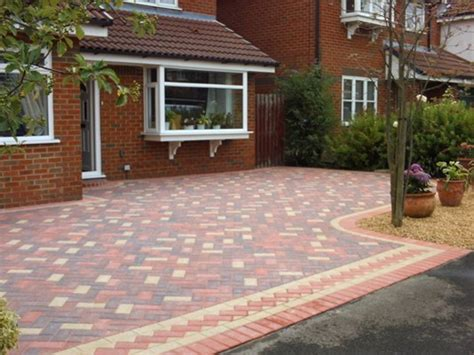 Block Paving Patio Designs Best Paving Stones Block Paving Designs Open Paving Blocks Interior Designs Suncityvillas