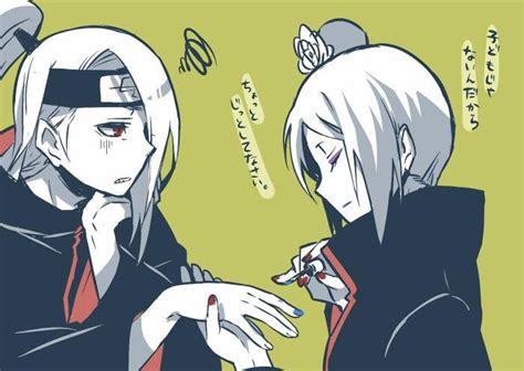 17 best images about obsessed with akatsuki on