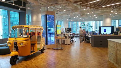 pattern labs singapore visa