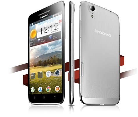 the gallery for gt lenovo s960 harga