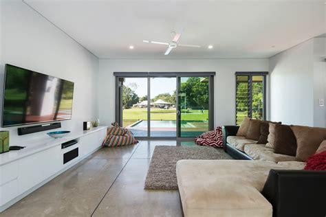 bhv048 solar solutions design energy efficient homes