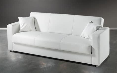 mondo divano divano barbados mondo convenienza opinioni