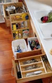 Kitchen Cabinet Storage Ideas by Kitchen Cabinet Storage Ideas Kitchen Design Photos