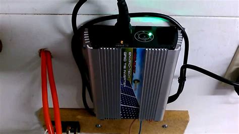 Ceiling Fan Generator by Lovely Ceiling Fan Generator Patent Us Combination Ceiling