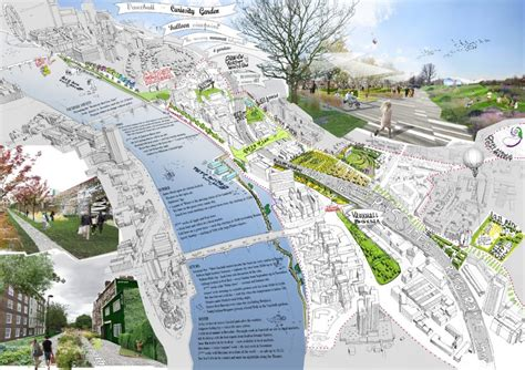 design competition london vauxhall design competition winners announced nine elms