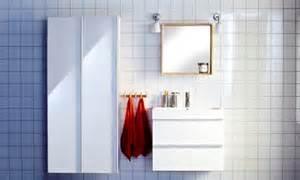 roller badezimmermöbel badezimmer hochschrank badezimmer wei 223 hochglanz