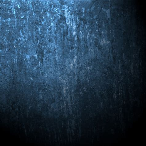 blue wall texture blue wall texture photo free download