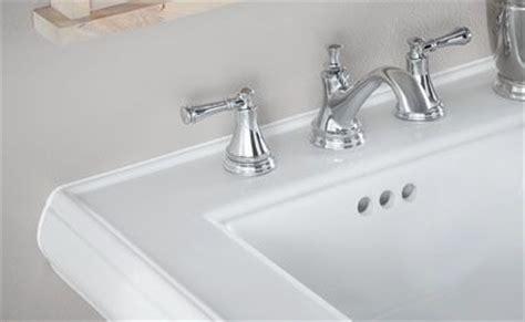 refresh the caulk around your sinks http dremelweekends