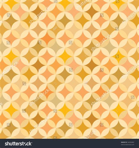 shutterstock pattern colorful vector pattern stock vector 54950482 shutterstock