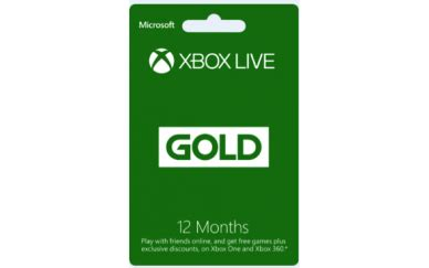 xbox one gift card template epay gift card registration gift ftempo