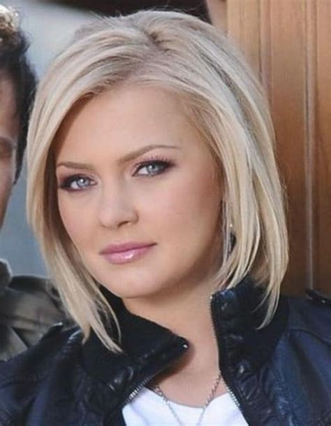 up to date medium short hair cuts 20 best collection of medium to long hairstyles for thin