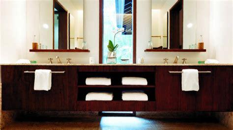 bagni in arte povera mobile bagno in arte povera classicit 224 e stile dalani e
