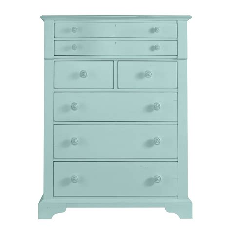 Make Chest Of Drawers by 177 Best Chest Of Drawers Make Images On