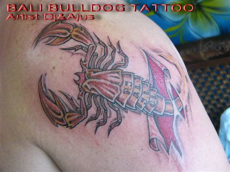 bulldog tattoo bali review 301 moved permanently
