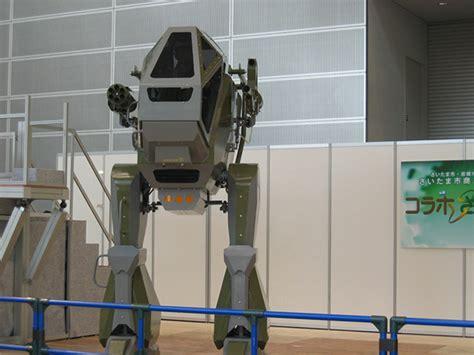membuat film robot real life robots are exist mldspot