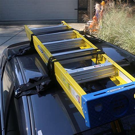Temporary Roof Rack by Self Car Roof Rack Ski Rack Snowboard