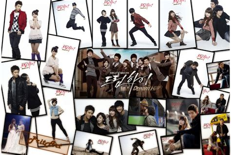 download mp3 five minutes uni aku ost dream high download lagu mp3 gratis