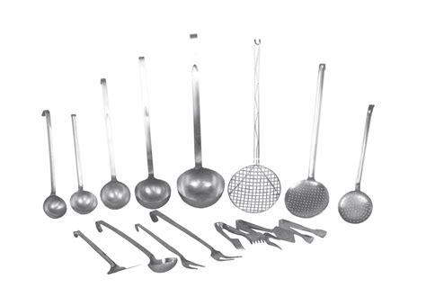 utensili professionali cucina utensili da cucina