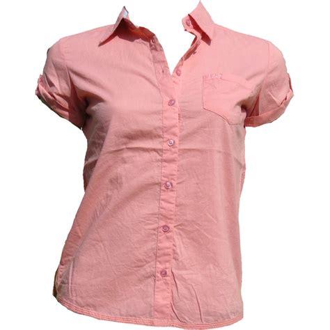 imagenes de blusas vaqueras blusas vaqueras para mujer related keywords blusas