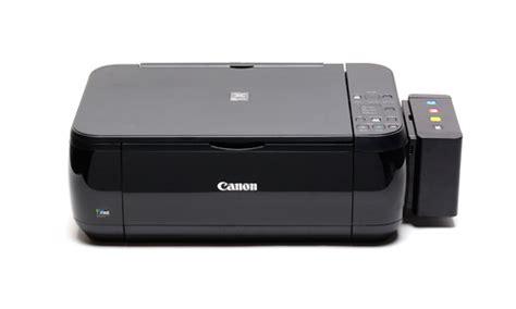 Printer Canon Pixma Mp287 wink printer solutions canon pixma g3000 wireless all in one printer