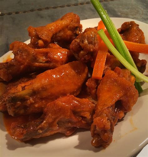 croxley s ale house 5 long island wings joints that win at gameday