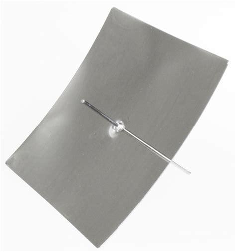 kerzenhalter quadratisch preisvergleich eu kerzenhalter zum stecken