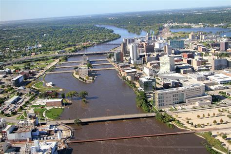 Of Iowa Mba Program Cedar Rapids by Collection View