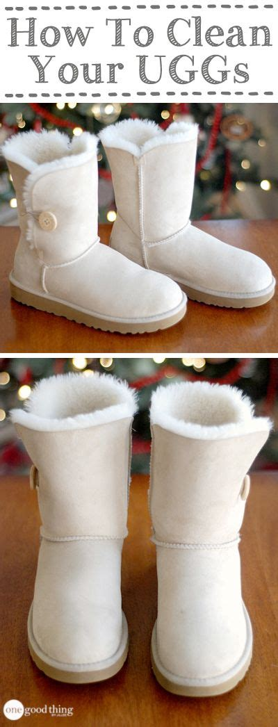 17 best ideas about ugg boots on ugg boots g