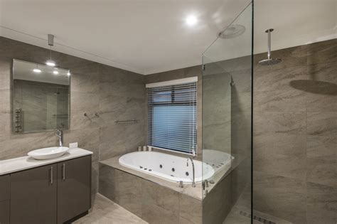award winning bathroom designs award winning bathroom design portfolio wa assett
