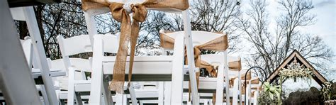 Wedding Venues Longview Tx by Wedding Reception Venues Longview Tx Mini Bridal