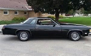 buy car manuals 1976 pontiac grand prix security system 1976 pontiac grand prix sj for sale photos technical