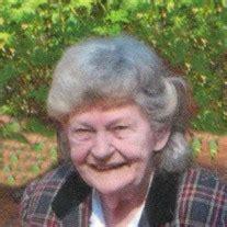 mrs alma cromer cooper obituary visitation funeral