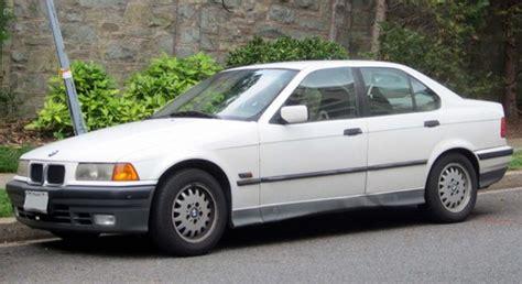 1992 1998 bmw 318i 323i 325i 328i m3 e36 service repair manual bmw 3 series e36 m3 318i 323i 325i 328i sedan coupe and conv