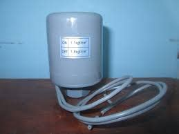 kapasitor pompa air meleleh kapasitor pompa air meleleh 28 images cara menyambung kabel pompa air shimizu bangno id