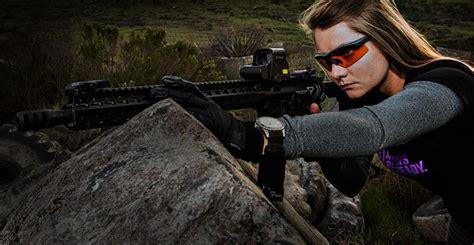 Shemag Syal Tactical Blackhawk Army Cotton Premium tactical gear tacticalgear