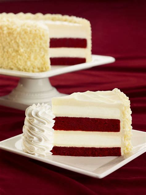 ultimate velvet cake cheesecake cookies and cakes desserts