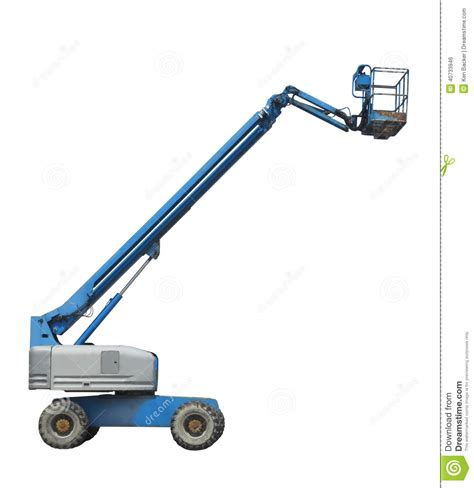 Cherry Picker Machine by Picker Clipart Clipart Panda Free Clipart Images