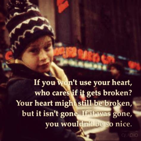 film quotes new york home alone 2 lost in new york favorite movies