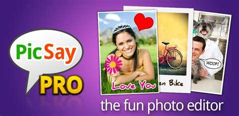 picsay pro apk version free picsay pro photo editor v1 8 0 1 apk android free apk gratis