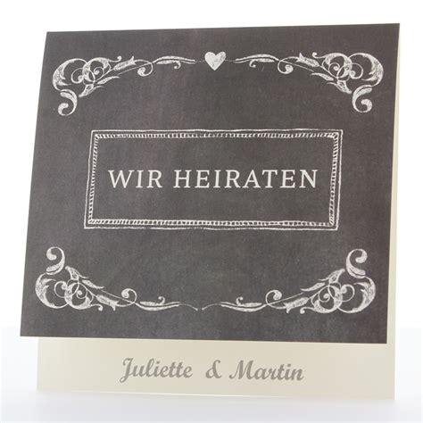 Fotos F R Hochzeitseinladungen by Moderne Hochzeitseinladungen Im Stil Der 30er Jahre