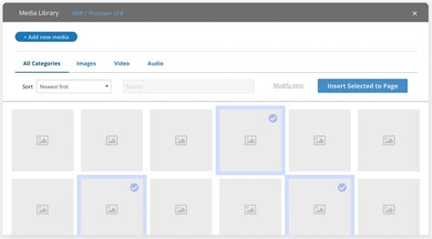 drupal themes builder introducing glazed builder a monumental update by