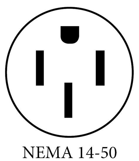 nema 14 50 wiring schematic nema 14 20r wiring diagrams