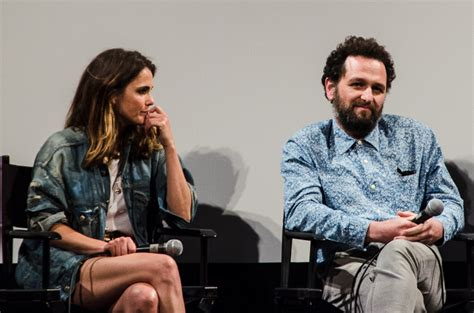 matthew rhys name pronunciation slideshow the americans panel at atx television festival