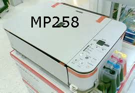 reset printer mp258 error p07 resetter mp258 canon printer free step by step guide
