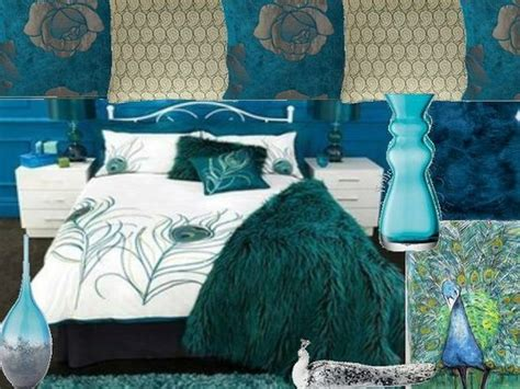 peacock inspired bedroom 102 best images about peacock room ideas on pinterest peacock blue paint peacocks