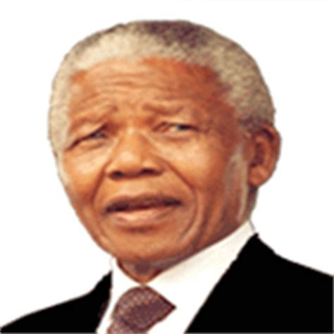 biography nelson rolihlahla mandela nelson mandela biography for kids