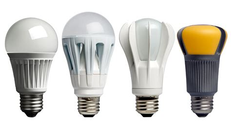 What Are The Best Led Light Bulbs These Led Bulbs Were Made To Resemble Vintage Incandescents Mental Floss