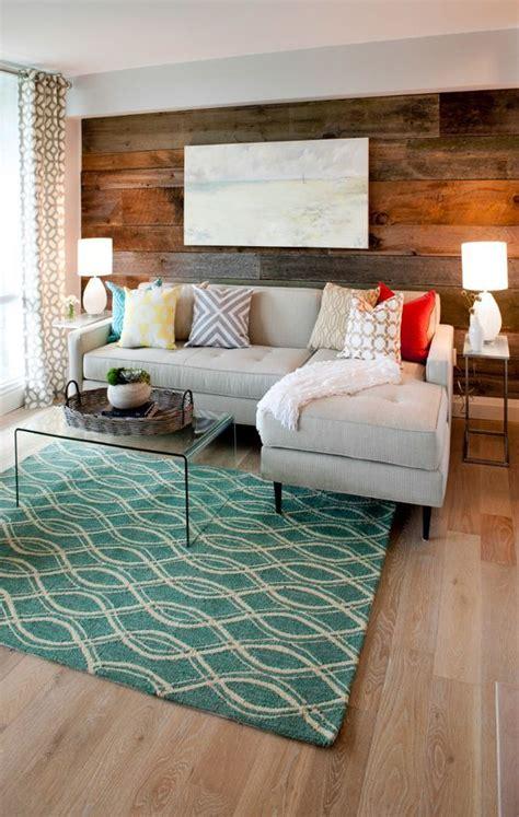 livingroom realty oltre 1000 idee su fratelli in affari su pinterest case nicole curtis e cucine