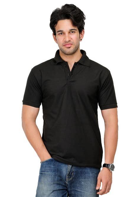 Collar Black black shirt collar artee shirt