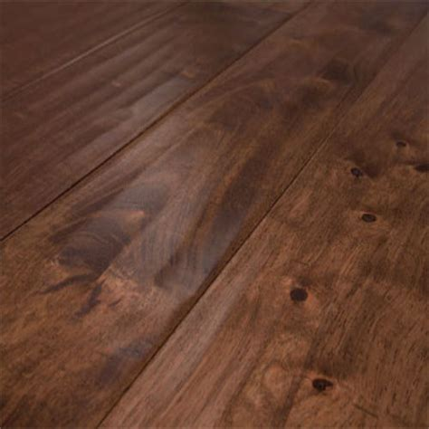 waterproof wood flooring china waterproof multi